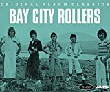 Bay City Rollers Original Album Classics 画像