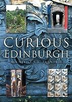 Curious Edinburgh