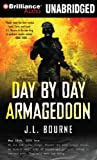 Day by Day Armageddon: Library Edition