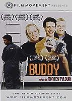 Buddy (2003) [DVD]