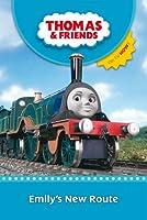 Thomas and the Firework Display (Thomas & Friends)