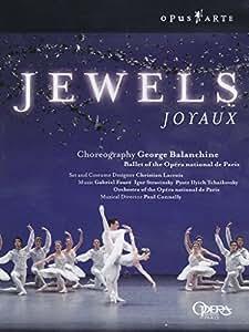 Jewels [DVD] [Import]
