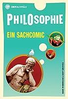 Philosophie.: Ein Sachcomic