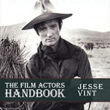 The Film Actor's Handbook