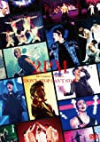 "2PM 1st Concert in SEOUL ""DON'T STOP CAN'T...[DVD]"