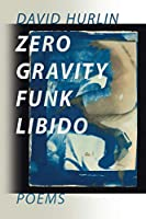 Zero Gravity Funk Libido