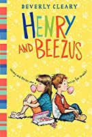 Henry and Beezus (Henry Huggins) by Beverly Cleary(2014-03-18)