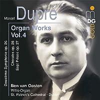 van Oosten, Ben by Dupre (2002-08-02)