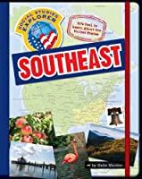It's Cool to Learn About the United States: Southeast (Social Studies Explorer)