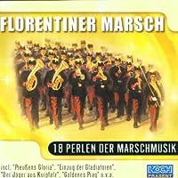 Florentiner Marsch
