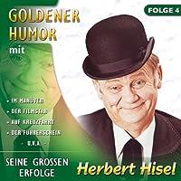 Goldener Humor-Folge 4