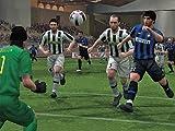 「Jリーグウイニングイレブン2010 クラブチャンピオンシップ」の関連画像