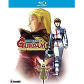 機動戦士ガンダム 逆襲のシャア ・ MOBILE SUIT GUNDAM: CHAR'S COUNTERATTACK[Blu-ray][Import]
