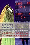 State Power and World Markets: The International Political Economy 画像