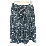 [プラダ] PRADA PRADA スカート(2700026208494) 中古