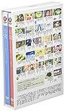 日常 Blu-ray BOX コンプリート版[Blu-ray/ブルーレイ]