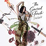 The Sacred Torch(初回限定盤) TVアニメ「最果てのパラディン」オープニングテーマ