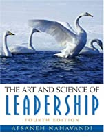 Art and Science of Leadership (4th Edition) [並行輸入品]