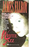 White Jazz (L.A. Quartet)