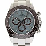 Rolexデイトナswiss-automatic Mens Watch 116506(認定pre-owned )