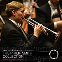 Philip Smith Collection