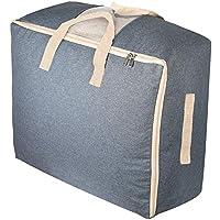 収納袋 布団 衣類 ふとん収納袋 大容量 バッグ