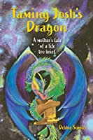 Taming Josh's Dragon: A mother's tale of a life too brief.