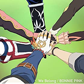 We-Belong-BONNIE-PINK