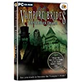 Vampire Brides : Love Over Death [import anglais]