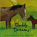Daddy Dreams: (Animal Board Books, Parents Stories for Kids, Children's Books about Fathers) 画像