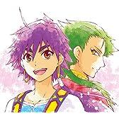 ポラリス(期間生産限定アニメ盤)(DVD付)