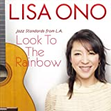 Look To The Rainbow-Jazz Standards from L.A.-