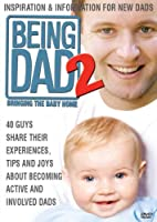 Being Dad 2: Bringing the Baby Home [DVD] [Import]