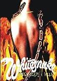 Rough Ready & Willin - Live In Concert 1983 + 6 Bonus Tracks (DVD)