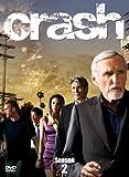 クラッシュ シーズン2 DVD-BOX2[DVD]