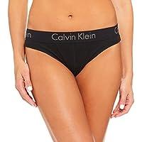 Calvin Klein Women's Body Thong