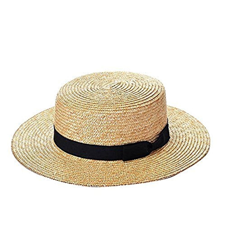 make HAT レディース US サイズ: Medium カラー: ブラック
