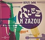 Klez N'zazou