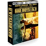 Bad Boys 1 & 2 Collection