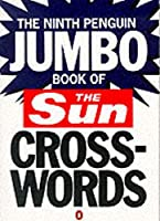 09 Sun Jumbo Crosswords
