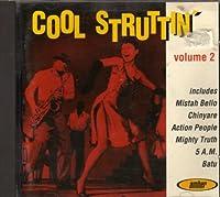 Cool Struttin' 2