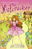 The Nutcracker (3.1 Young Reading Series One (Red))