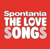 Spontania「Miss U (Remix)」のジャケット画像
