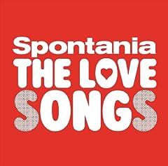 Spontania「TAKE My Heart (Remix)」のジャケット画像