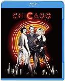 シカゴ [Blu-ray]