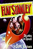 Stanley in Space (Stanley Lambchop Adventures (PB))