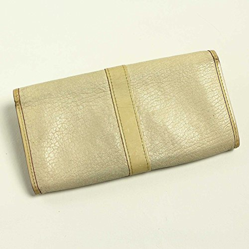 outlet store 20875 59aae ルイヴィトン) LOUIS VUITTON 長財布スハリポルトフォイユ・ル ...