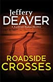 「Roadside Crosses」読了
