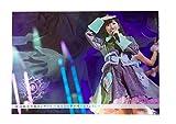 AKB48 渡辺麻友卒業コンサート みんなの夢が叶いますように DVD Blu-ray 封入特典 生写真 B