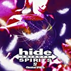 hide TRIBUTE IV-Classical SPIRTS-(在庫あり。)